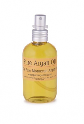 100ml-bottle-of-pure-argan-oil.preview