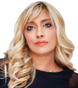 Saima Bargfrede