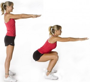 2010-09-08-bodyweightsquats