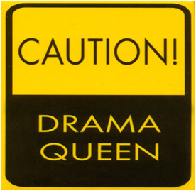 8 Sureshot ways to take the drama out of your life7