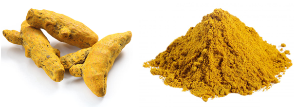 Desi spices for weight loss6