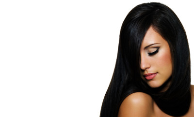 How-to-get-perfect-straight-hair