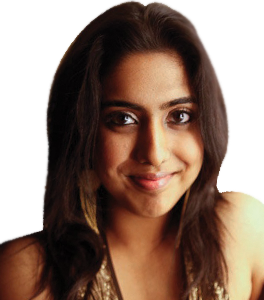 Pia Chakrabarti