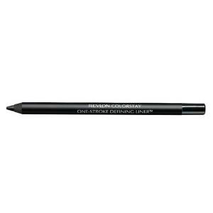 revlon-colorstay-one-stroke-defining-eyeliner