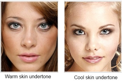 warm-cool-skin-undertones