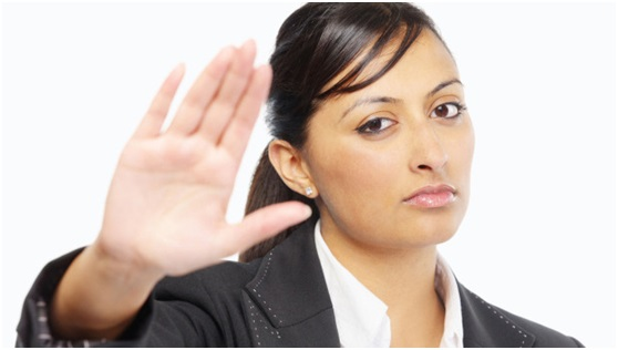 6 things women should stop apologizing for 4