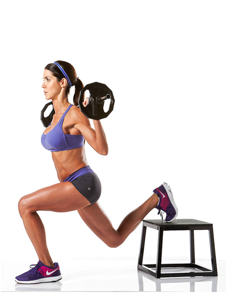 GluteWorkoutArticle 1