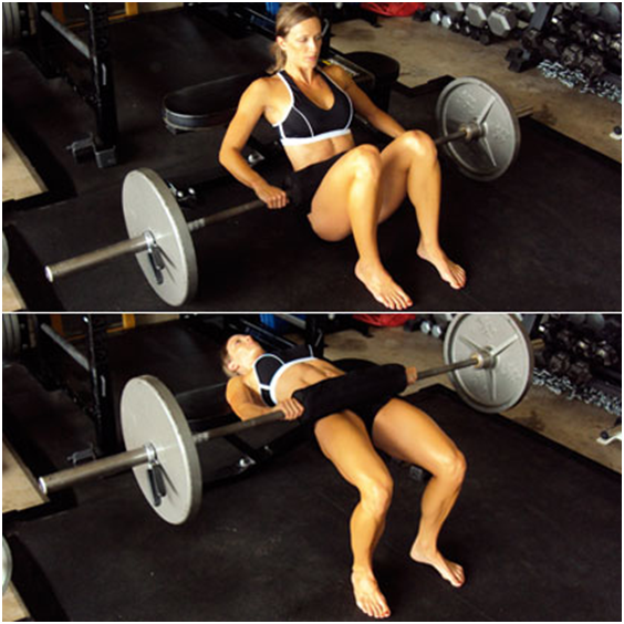 GluteWorkoutArticle 3