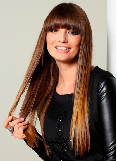 Long-Straight-Hair-with-Bangs