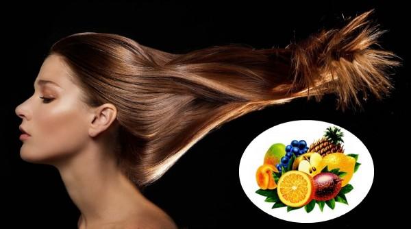 Vitamins-For-Hair-Growth-600x334