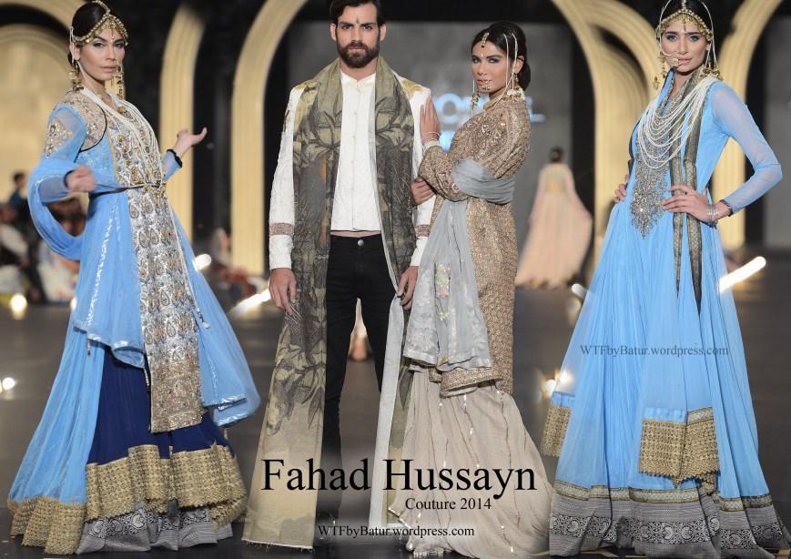 fahad-hussayn-plbw-2014