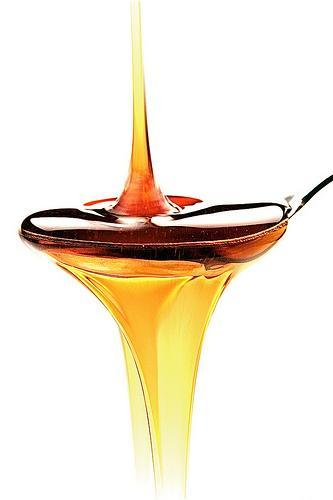 honey_drip