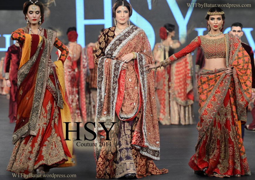 hsy-2-plbw-couture-2014