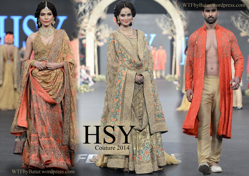 hsy-plbw-couture-2014