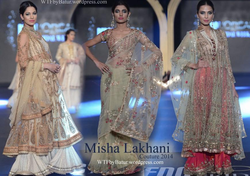 misha-lakhani-plbw-couture-2014