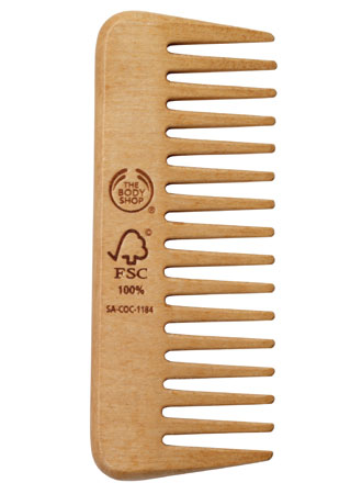 4_wide-tooth-comb