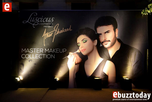 Ather-Shahzad-Master-Makeup-Collection-by-Luscious-Cosmetics-38