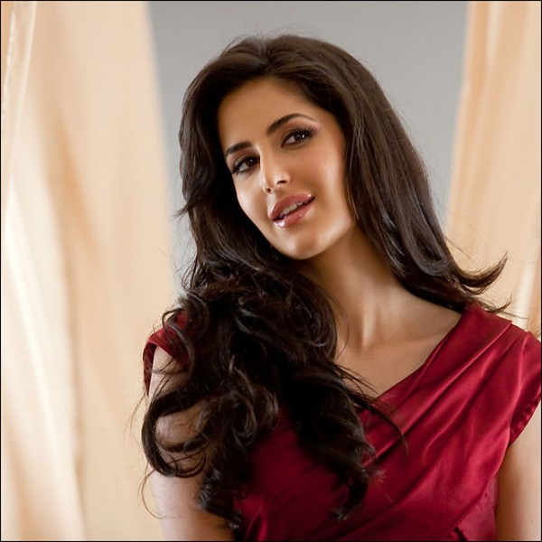 Bollywood-Star-Katrina-Kaif-in-Latest-Lux-Ad-Pictures
