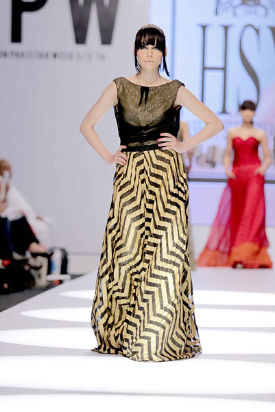 HSY (6)