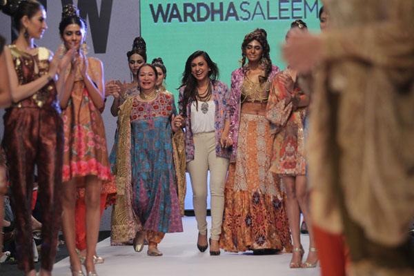 Wardha Saleem (5)