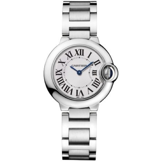 cartier-womens-w69010z4-ballon-bleu-stainless-steel-watch_11069_500