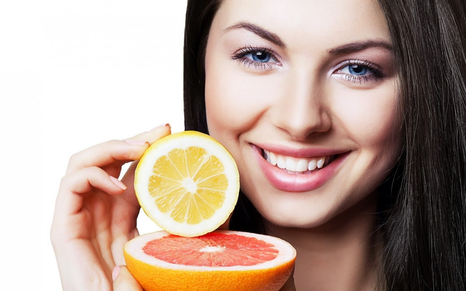 fruits-for-healthy-glowing-skin-frut-msk-for-instant-fairness-2-gpindiya.blogspot-in