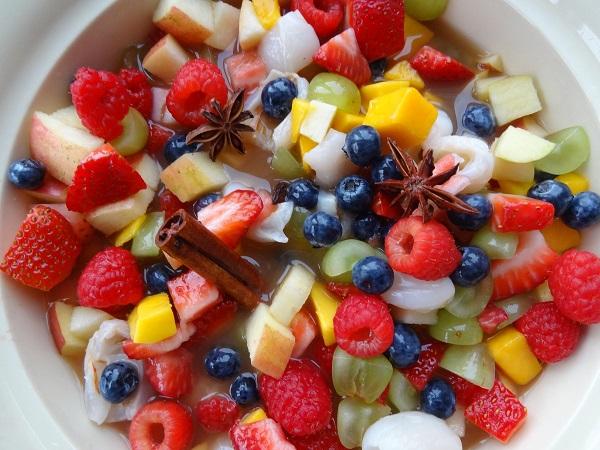 salade-de-fruits-2