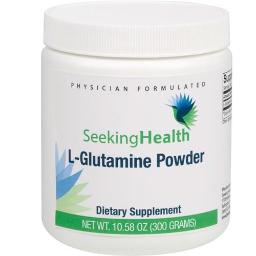 seeking-health-l-glutamine-powder-300-grams