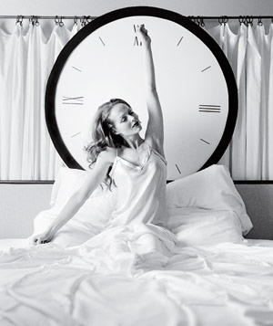 woman-clock-4_300