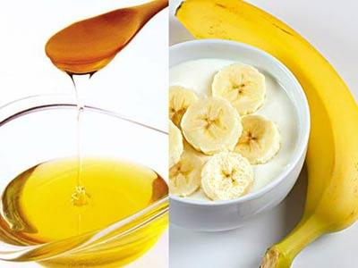 Banana-Function-for-Facial-Skin