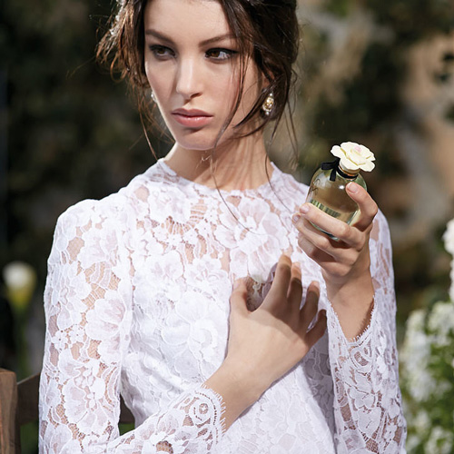 Dolce-Gabbana-New-Fragrance-Face-Kate-King