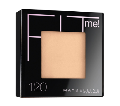 Fit-Me-Powder-120-Classic-Ivory
