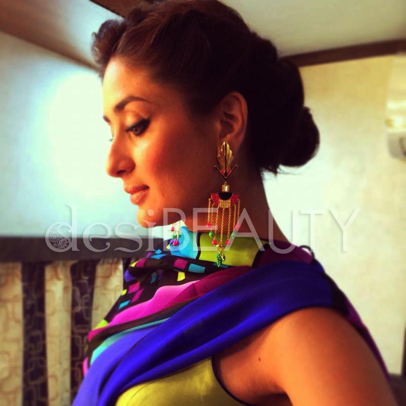 Kareena-Kapoor-Gabbar