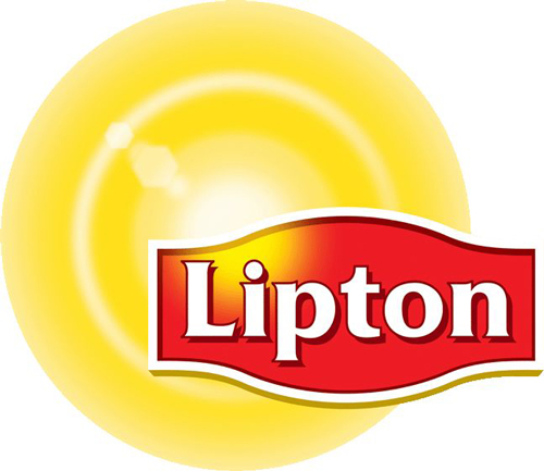 Litpn-Tea
