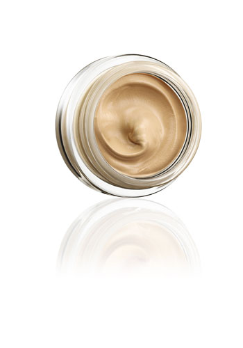 Max Factor Whipped Creme Foundation 3