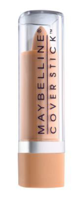 Maybelline_cover_stick