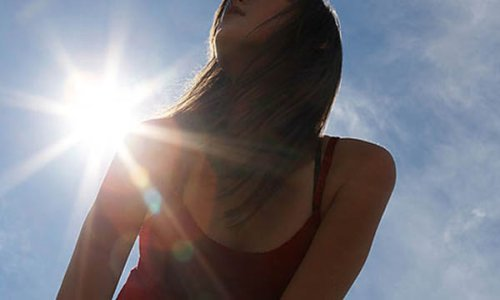 Sun-Exposure-Dangers-And-Facts3