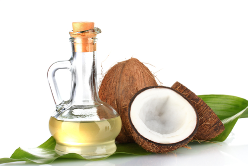 coconut-oil-large