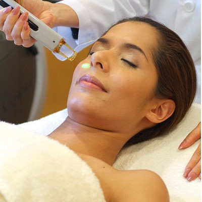 face-laser-hair-removal-dallas
