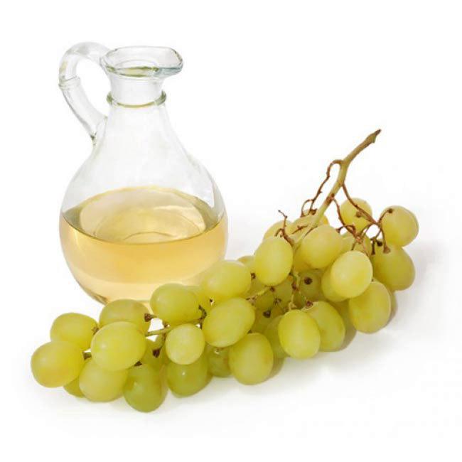 grapes_mos_021814050914