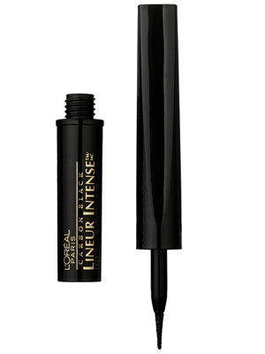 loreal-intense-felt-tip-eyeliner