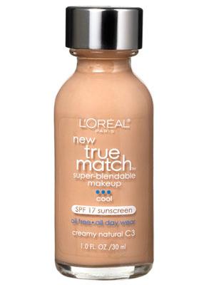loreal-true-match-blendable-makeup-liquid-en