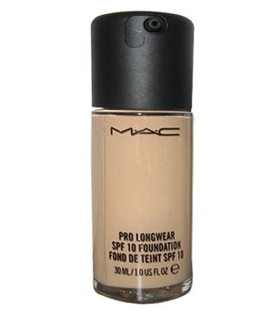 m_a_c-pro-long-wear-foundation1