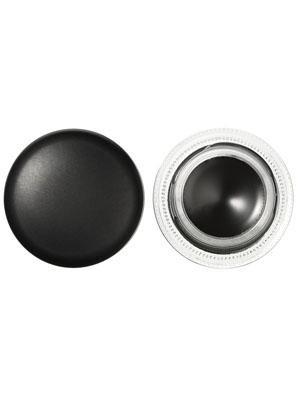 mac-fluidline-eye-liner-gel-blacktrack-en