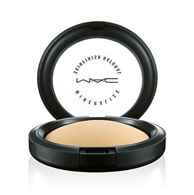 mac-mineralize-skinfinish-natural-medium-384-p