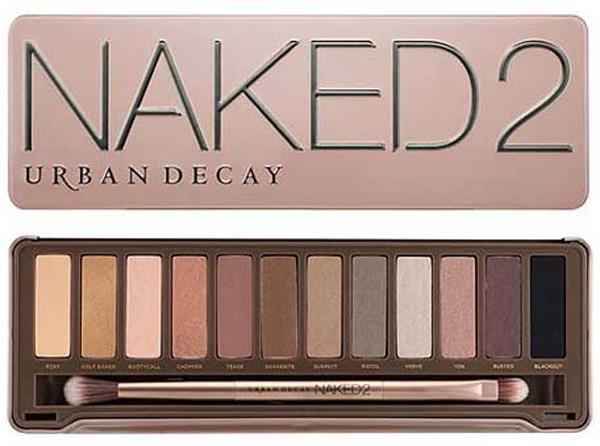 naked-2-