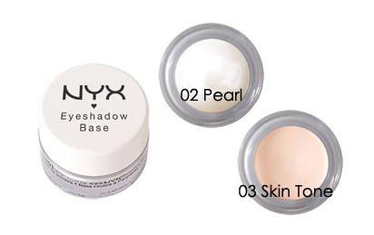 nyx-eyeshadow-base
