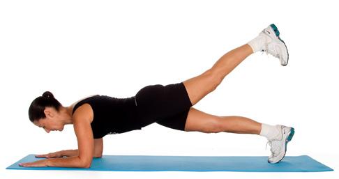 pho_exercise_plank-leg