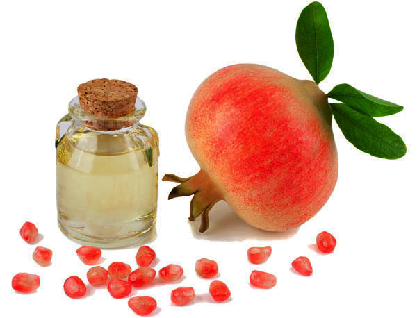 pomegranate-seed-oil-health-benefits