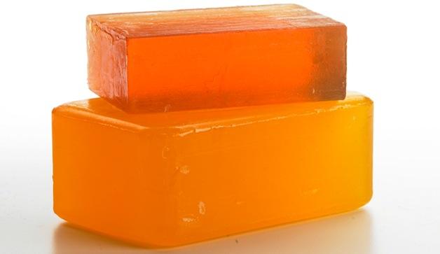 soap-628x363